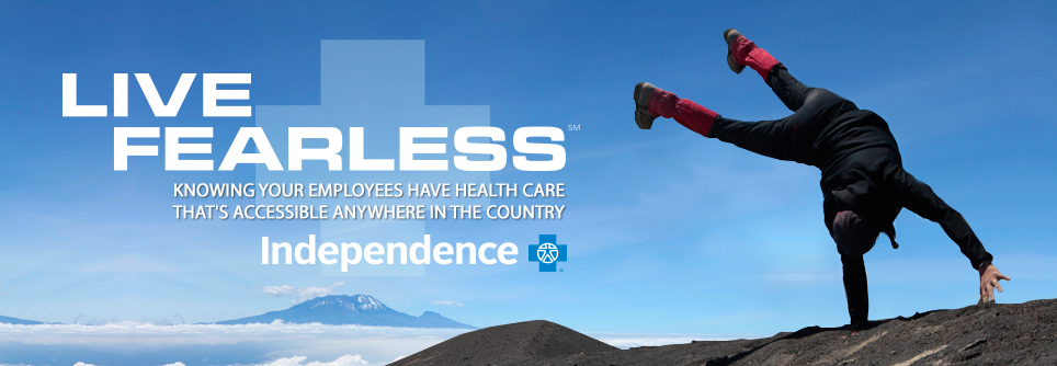 Affordable Health Insurance for Your Employees ...