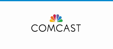 Comcast-NBCUniversal
