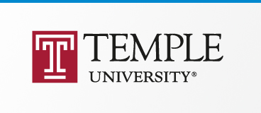 Temple students