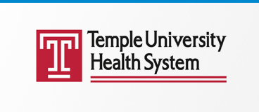 Temple University Health System