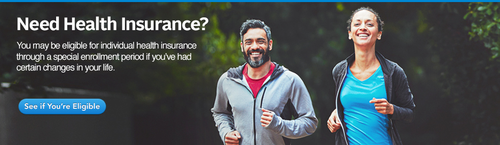 Compare plans with Independence Blue Cross, a Blue Cross and Blue Shield affiliate